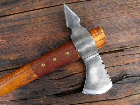 tomahawk spike warhawk